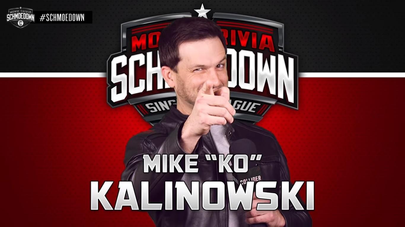 mts mike kalinowski