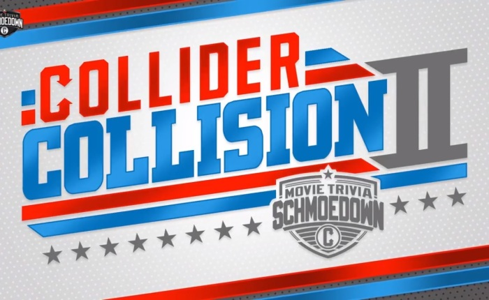 Collider Collision II: Beyond the Matches