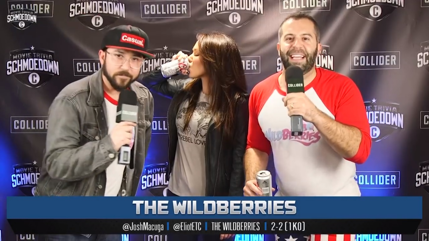 mtsWildberries&Jen