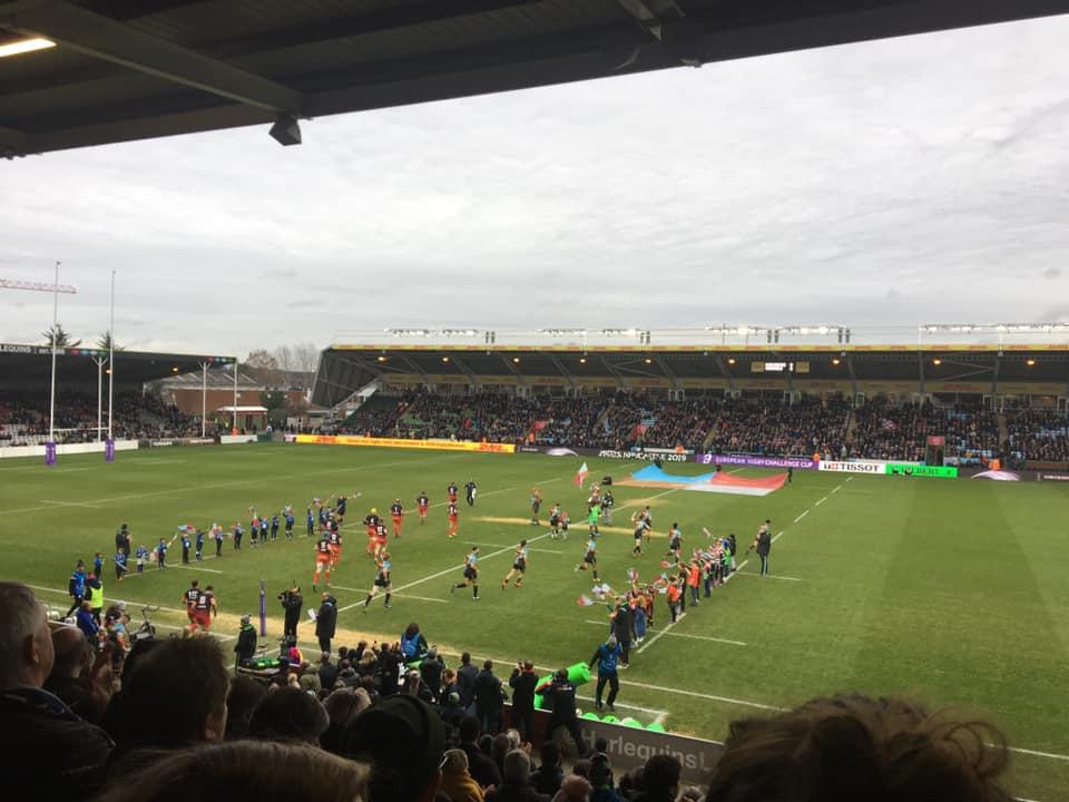 feat rugby twickenham stoop