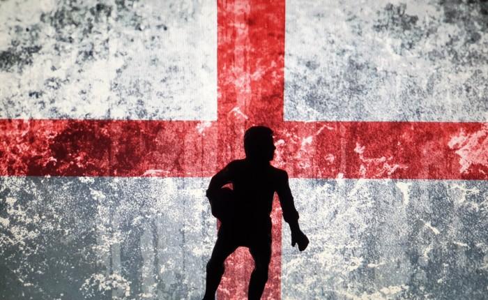 RWC2019: Predicting the EnglandSquad