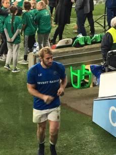 rugby chris robshaw samoa