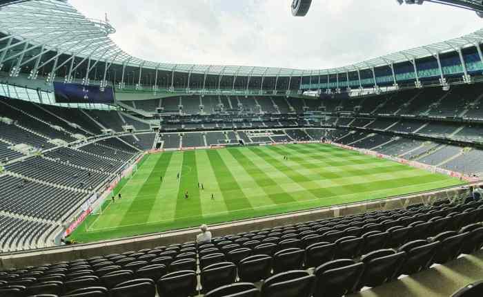 Premier League: August2019