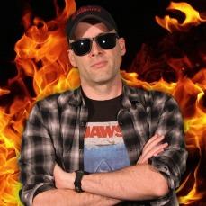 feat mts Movie-Trivia-Schmoedown-Dangerous-Dan-Murrell