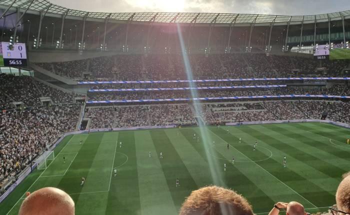 Premier League: September2019