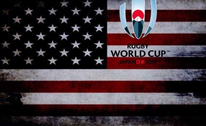 The RWC2019 Debrief: USA