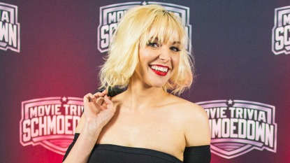 mts Movie-Trivia-Schmoedown-Emma-Fyffe.jpg