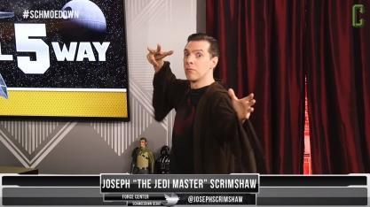mts Movie-Trivia-Schmoedown-Joseph-Scrimshaw