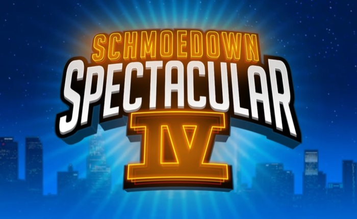 6 Takeaways from Schmoedown Spectacular IV