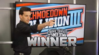 MTS Movie-Trivia-Schmoedown-Mike-Kalinowski-1024x576