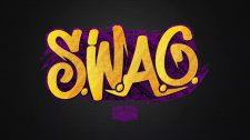 MTS SWAG Logo