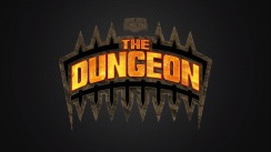 MTS The Dungeon Logo