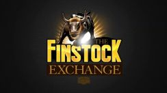 MTS The Finstock Exchange Logo