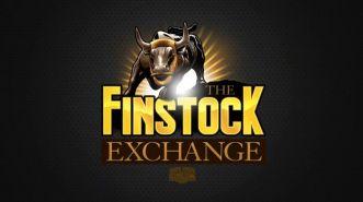 MTS The Finstock Exchange Logo