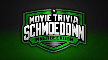 feat mts Schmoedown Innergeekdom logo