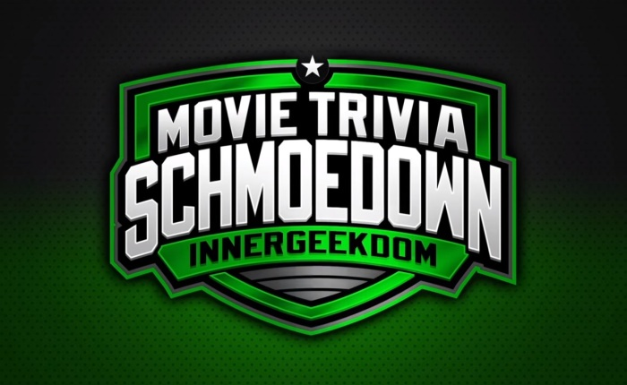 Bracket Breakdown: Schmoedown Innergeekdom Tournament 2020