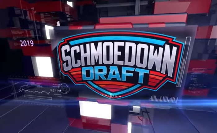 Draft Kings: Looking at the new Factions