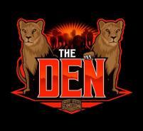 MTS S7 The Den Logo