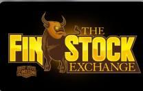 mts s7 The Finstock Exchange logo 2