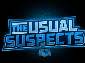 mts s7 The Usual Suspects logo 2
