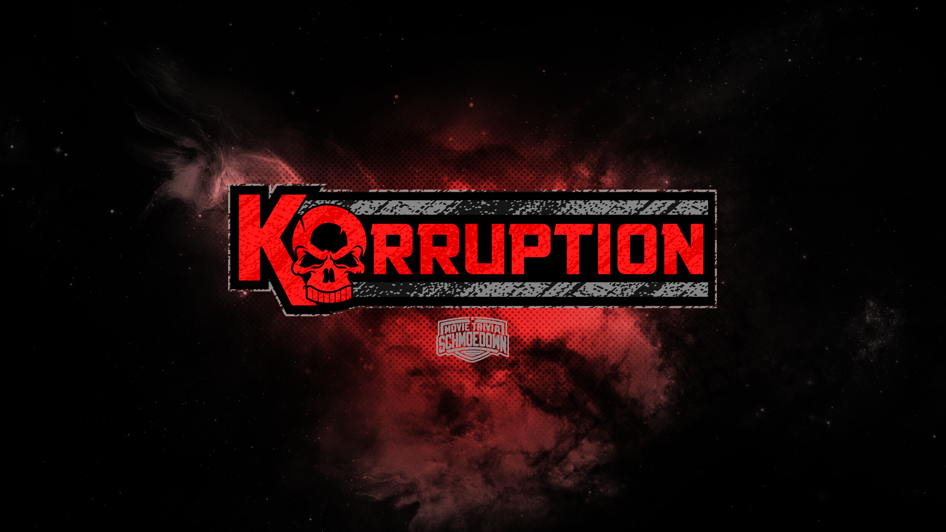 feat mts korruption logo jp