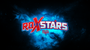feat mts roxstars logo jp