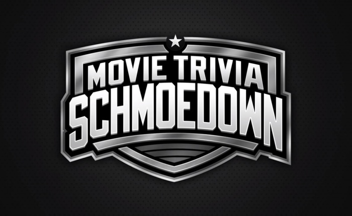 Tournaments & Trades: Schmoedown Season 7 Ramps Up!
