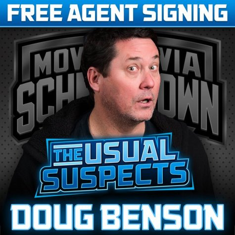 mts doug benson the usual suspects