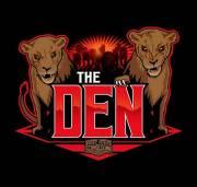 mts s7 The Den Logo 2
