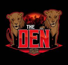mts s7 The Den Logo 2