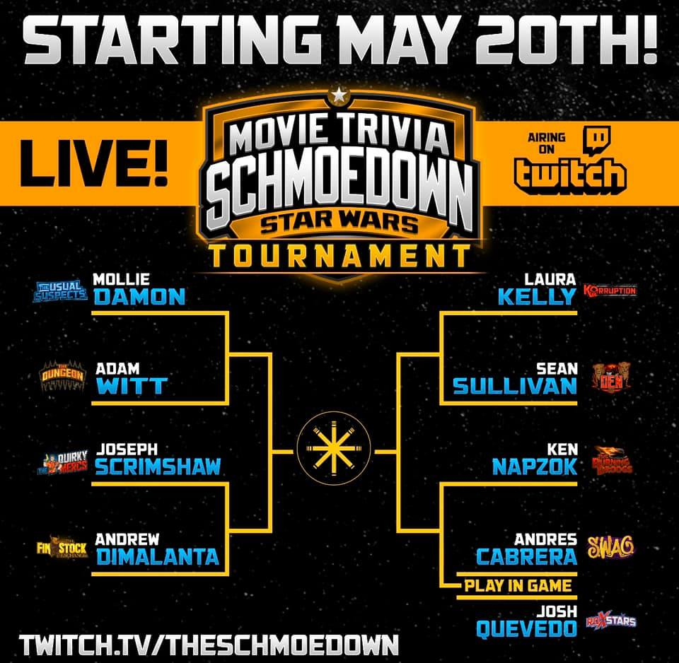 mts star wars twitch tournament bracket 2020