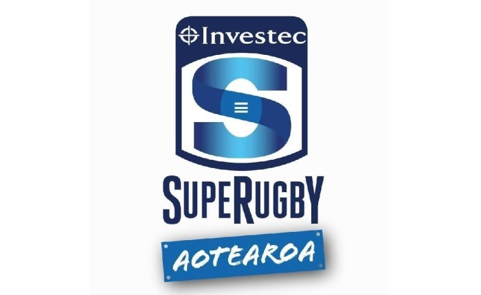 Super Rugby Aotearoa: Crusaders v Blues