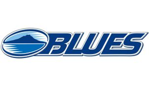 rugby blues logo