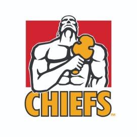 rugby chiefs logo