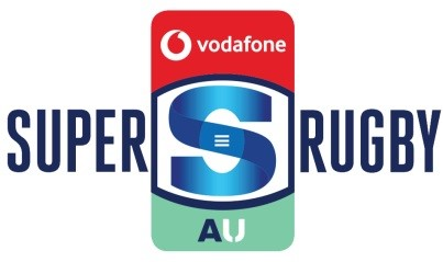 Super Rugby AU: Tournament XV