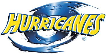 rugby hurricanes logo
