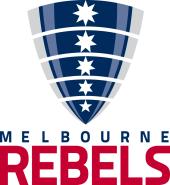 rugby rebels logo