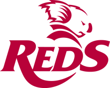 rugby reds logo