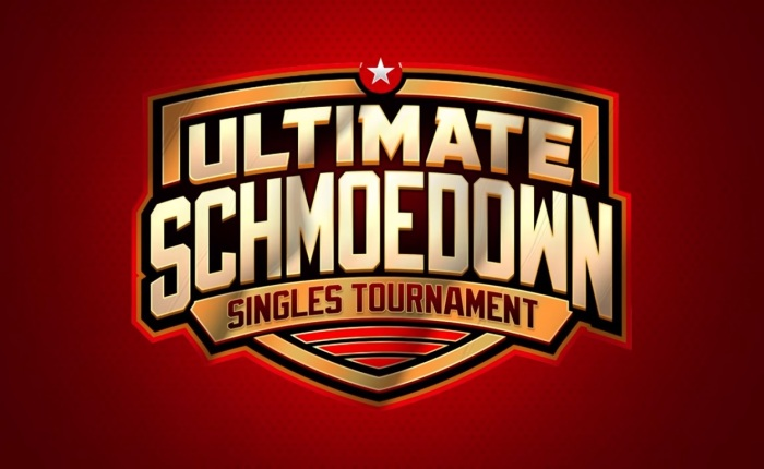 Bracket Breakdown: Ultimate Schmoedown Singles Tournament 2020 (Part 1)