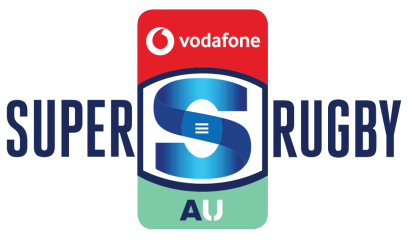 Super Rugby AU: Brumbies v Rebels