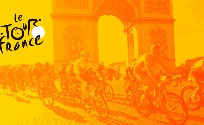 Tour de France 2020:Preview
