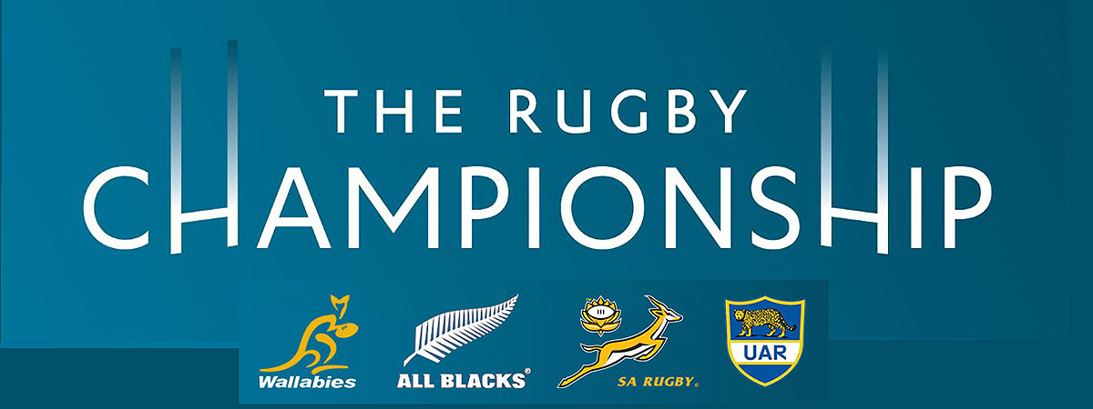 feat rugby the rugby championship banner and crests