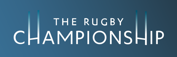 feat rugby the rugby championship banner
