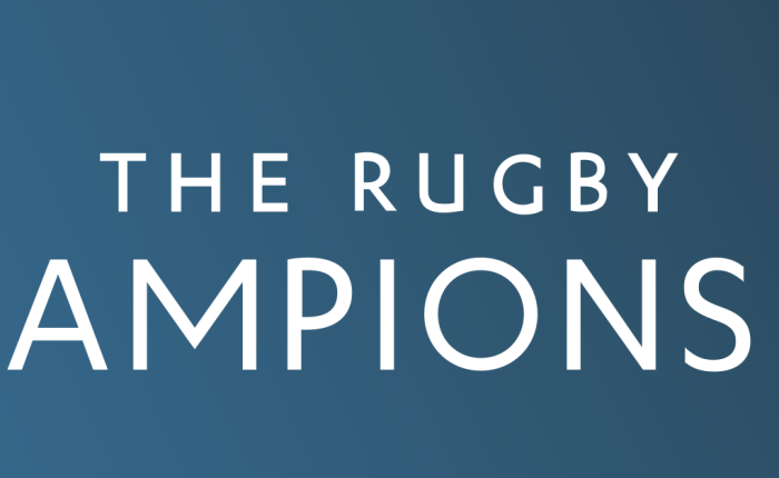 Rugby Championship 2020: Argentina v New Zealand