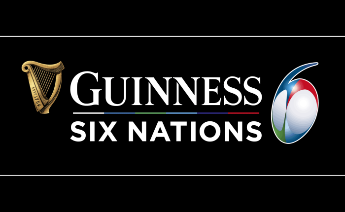 Six Nations 2021: Team of the Tournament