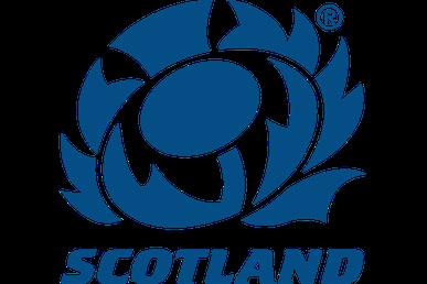 rugby crest scotland