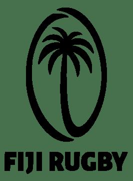 rugby fiji crest