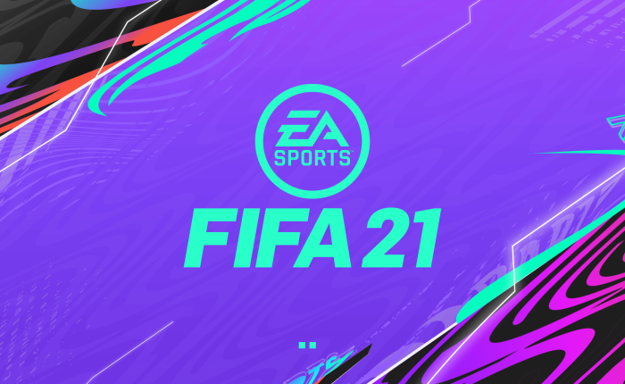 Time for an Update: Changes I'd love to see in FIFA 22