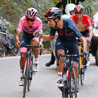 cycling giro 2021 martinez bernal caruso