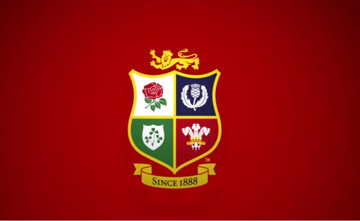 Lions Tour 2021: Stormers v British & IrishLions